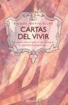 Libro CARTAS DEL VIVIR