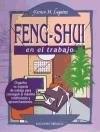 Libro FENG SHUI EN EL TRABAJO