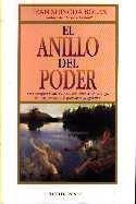 Libro ANILLO DEL PODER, EL