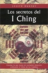 Libro SECRETOS DEL I CHING, LOS