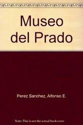 MUSEO DEL PRADO CON CD ROM (GRANDES MUSEOS DEL MUNDO) (  CARTONE)