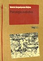 PSICOLOGIA EVOLUTIVA (MACHADO NUEVO APRENDIZAJE 6) (RUSTICO)