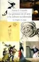 LO GROTESCO EN EL ARTE Y LA CULTURA OCCIDENTALES LA IMAGEN EN JUEGO (LA BALSA DE LA MEDUSA 204) (RUS