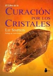 Libro LIBRO DE LA CURACION POR LOS CRISTALES, EL