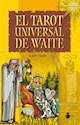 Libro TAROT UNIVERSAL ,EL (ESTUCHE C - WAITE, EDITH
