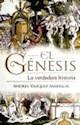 GENESIS LA VERDADERA HISTORIA (RUSTICO)