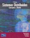 SISTEMAS DISTRIBUIDOS  CONCEPTOS Y DISEÑO (3 EDICION)