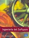 INGENIERIA DEL SOFTWARE (7 EDICION)