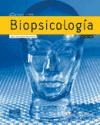 BIOPSICOLOGIA (6 EDICION) C/CD