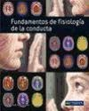 FUNDAMENTOS DE FISIOLOGIA DE LA CONDUCTA (10 EDICION) (  RUSTICO)