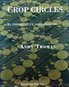 CROP CIRCLES EL ENIGMA DE UN ARTE ANONIMO (CARTONE)