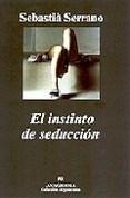 Libro TU LIBRO GUIA DE LAS EMOCIONES