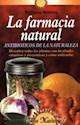 FARMACIA NATURAL ANTIBIOTICOS DE LA NATURALEZA DESCUBRA