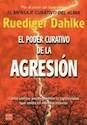 PODER CURATIVO DE LA AGRESION