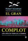 Libro GRAN COMPLOT, EL