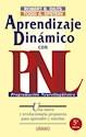 ARPENDIZAJE DINAMICO CON PNL (4 EDICION) (RUSTICA)
