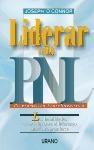 Libro LIDERAR CON PNL