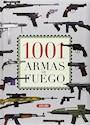1001 ARMAS DE FUEGO (CARTONE)