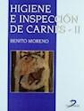 HIGIENE E INSPECCION DE CARNES II