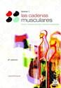 CADENAS MUSCULARES 1 TRONCO COLUMNA CERVICAL Y MIEMBROS