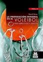 PREPARACION INTEGRAL EN EL VOLEIBOL (3 TOMOS) (2/ED)