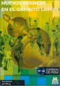 NUEVOS AVANCES EN EL GAMBITO LETON [C/CD ROM]