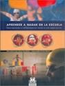 APRENDER A NADAR EN LA ESCUELA DESCRIPCIONES Y REFLEXIO  NES (RUSTICA)