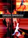 EJERCICIO TERAPEUTICO RECUPERACION FUNCIONAL
