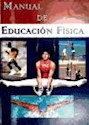 MANUAL DE EDUCACION FISICA