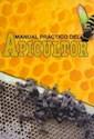 MANUAL PRACTICO DEL APICULTOR  (CARTONE)