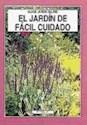JARDIN DE FACIL CUIDADO