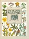 GUIA PRACTICA ILUSTRADA DE LAS PLANTAS MEDICINALES