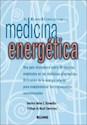 LIBRO COMPLETO DE LA MEDICINA ENERGETICA (RUSTICA)