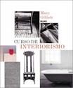 CURSO DE INTERIORISMO (CARTONE)