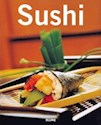 Libro SUSHI