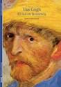 VAN GOGH EL SOL EN LA MIRADA (BIBLIOTECA ILUSTRADA) (DE  SCUBRIR EL ARTE)