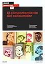 COMPORTAMIENTO DEL CONSUMIDOR (MARKETING 01) (RUSTICO)