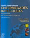 ENFERMEDADES INFECCIOSAS INFECCIONES EN PACIENTES QUIRU  RGICOS (7 EDICION) (RUSTICO)