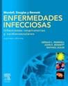 ENFERMEDADES INFECCIOSAS INFECCIONES RESPIRATORIAS Y CA  RDIOVASCULARES (7 EDICION)