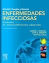 ENFERMEDADES INFECCIOSAS SINDROME DE INMUNODEFICIENCIA  ADQUIRIDA (7 EDICION) (RUSTICO)