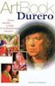 DURERO (COLECCION ART BOOK) (RUSTICA)