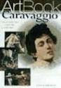 CARAVAGGIO (COLECCION ART BOOK) (RUSTICA)