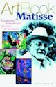 MATISSE (COLECCION ART BOOK) (RUSTICA)