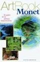 MONET (COLECCION ART BOOK) (RUSTICA)