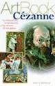 CEZANNE (COLECCION ART BOOK) (RUSTICA)