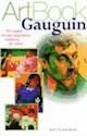 GAUGUIN (COLECCION ART BOOK) (RUSTICA)