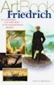 FRIEDRICH (COLECCION ART BOOK) (RUSTICA)