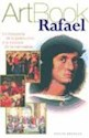 RAFAEL (COLECCION ART BOOK) (RUSTICA)