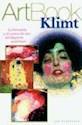 KLIMT (COLECCION ART BOOK) (RUSTICA)