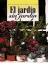 JARDIN SIN JARDIN EL
